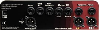 the ins outs of effects loops seymour duncan if you ve been a guitarist for more than five minutes you re pretty familiar effects effects can morph our plain guitar sound into something from