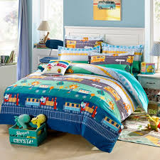 contemporary fire truck bedding twin fresh boys forter sets full size bed boy bedding