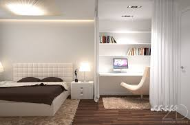Modern Accessories For Bedroom Modern Bedroom Accessories