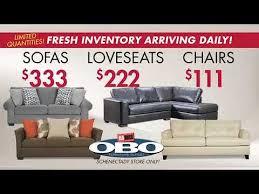 old brick furniture. Old Brick Furniture Outlet Livingroom Selection C