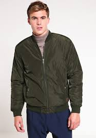 pepe jeans araton light jacket 774 pond men clothing jackets pepe jeans
