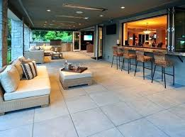 chadwick outdoor kitchens best outdoor kitchens best outdoor kitchen patio ideas on backyard kitchen outdoor grill