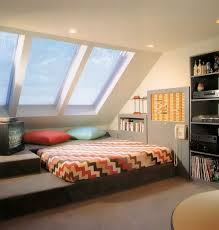 Image result for 1980s minimalist interior