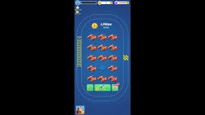 Jeux PC - spacecom telecharger jeux