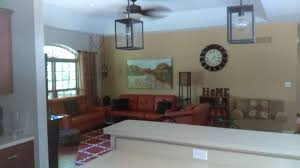 Small Picture 665 Osage Lake Dr Cedar Hill MO 63016 3 beds House For Sale By