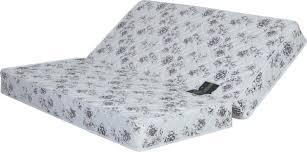 folding foam mattress. Folding Mattress Foam