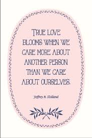 True Love Quotes Inspiration LDS Love Quotes To Inspire You With Free Printables Temple Square