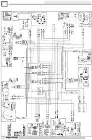 polaris outlaw wiring diagram wiring diagram libraries rh rollergaragedoor co 2003 polaris predator 500 wiring diagram