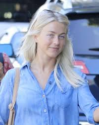 julianne hough photos photos julianne hough goes ping in west hollywood zimbio