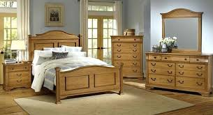 Design Bedroom Furniture New Ideas
