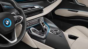 bmw i8 interior production. rent bmw i8 bmw interior production