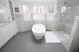 bathroom remodeling photos. Bathroom Remodel \u2013 Randolph, NJ Remodeling Photos N