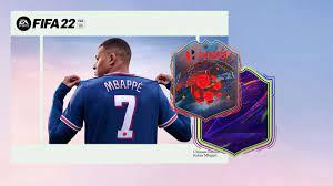 FIFA 22: Indien ist dabei – Mit diesen neuen Ligen überrascht EA seine Fans