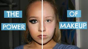good makeup s for 13 the 13 year old cake face sarah fritz