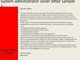 Hr Administrator Cover Letter Sample   LiveCareer CV Resume Ideas