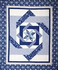 Labyrinth Quilt Pattern Free Fascinating Labyrinth Quilt Pattern Download Clie For