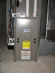 york gas heater. installations - forced hot air furnaces \u0026 conditioning york gas heater