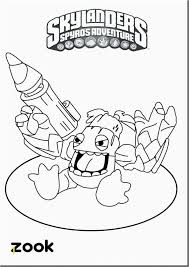 God Coloring Pages Awesome Childrens Printable Coloring Pages