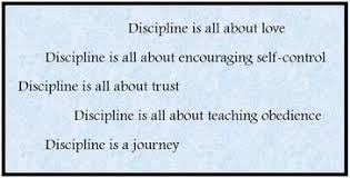 importance of discipline and moral values in students life  importance of discipline and moral values in students life