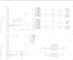 bg1d nc24 wiring diagram,wiring wiring diagrams image database on chrysler cirrus wiring
