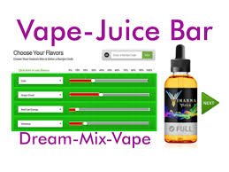 how to make your own vape juice with weed