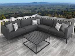 Outdoor furniture nz auckland tauranga hamilton