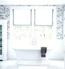 frosted glass bathroom window frosted glass bathroom windows this picture here types of frosted glass