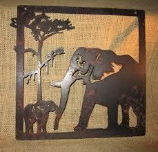 best 25 elephant home decor ideas