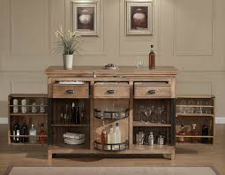 80 Top Home Bar Cabinets Sets & Wine Bars 2017