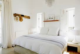 Uncategorized  White Modern Armoire Bedroom White Furniture Best - Bedroom decorated