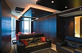Small Picture Ceiling design in living room amazing suspended ceilings