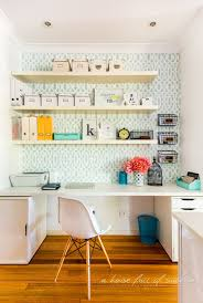 home office space ideas. Home Office Space Ideas With Good How To Decorate A Concept
