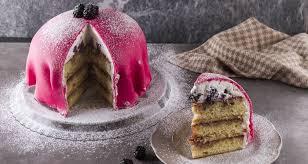 recipe main akis petretzikis princess cake site
