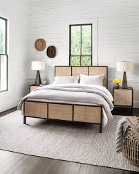 23 best bed frames 2021 the