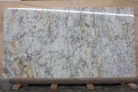 aspen white granite remnant