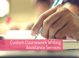 custom coursework writing assistance services essay writing secret custom coursework online from essay writing secret