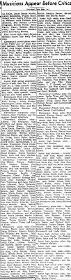 VLJR Joplin Globe 18 March 1954 - Newspapers.com