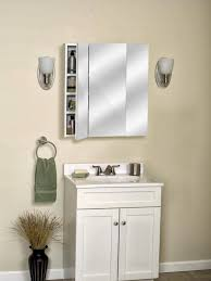 Full Size of Bathrooms Cabinets:medicine Cabinets For Bathroom Bathroom Medicine  Cabinets As Well As ...