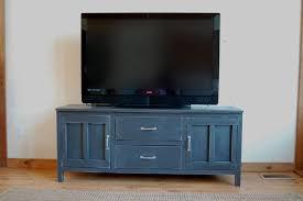 white media console furniture. And White Media Console Furniture G