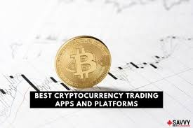 We review canadian crypto exchanges and show you how to purchase bitcoin, the legalities around cryptocurrency and more. Top 7 Cryptocurrency Trading Apps And Platforms In Canada Savvy New Canadians
