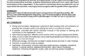 Finest Resume Format Of 2015 Hloom Office Templates 2019