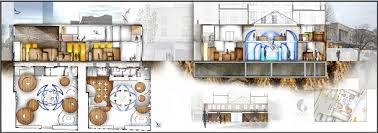 Beautiful Interior Design Projects Interior Design Projects Interior Design