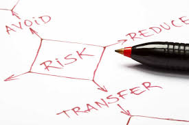 other solutions to subcontractors without liability insurance