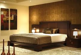 fancy bedroom designer furniture. Fancy Furniture Design Bedroom Indian Modern In India Best Ideas 2017 Designer T