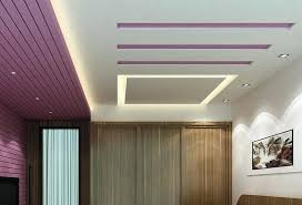 basement ceiling lighting ideas. Amazing Lighting For Basements With Low Ceilings Ceiling Lights Basement Ideas