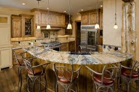 Remodeling A Kitchen Choosing Green Materials For Kitchen Remodeling