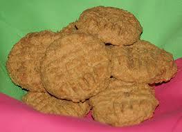 low carb peanut er cookie recipe
