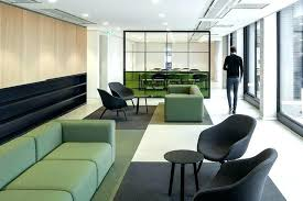 Office design gallery home Room Architecture Office Design Ideas Architecture Work Office View Full Picture Gallery Of Office Home Design Ideas Architecture Office Design Ideas Architecture Work Office View Full