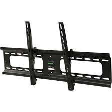 Low profile tv wall mount Tilting Rosewill Lowprofile Tilting Tv Wall Mount For 37 In 70 In Dongguan Jieyong Industrial Co Ltd Global Sources Rosewill Lowprofile Tilting Tv Wall Mount For 37 In 70 In Flat