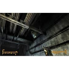 fallout new vegas walkthrough dead money mixed signals Fallout 4 How To Make A Fuse Box fallout new vegas walkthrough dead money mixed signals the speakers